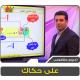استاد علی حکاک